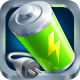 Battery Doctor(Batterie Saver) Sur PC windows et Mac