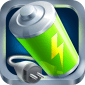 Battery Doctor(Batterie Saver) APK icône