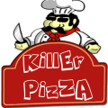 /Killer-Pizza-para-PC-gratis,1772535/