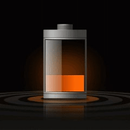 BatteryDischarger APK icon