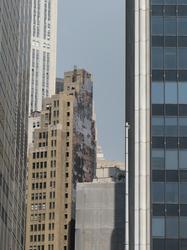 new_york_048.jpg