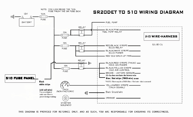 diagram ca18det swap into ae86 wiring file ct83414 Wiring a Homeline Service Panel