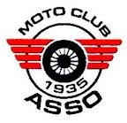 Moto Club Asso
