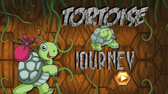 Teenage Ninja Turtle Adventure screenshot 7
