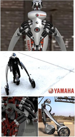 yamaha-deus-ex-machina-wearable-motorcycle-concept