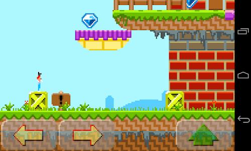 Azured Demo screenshot 6