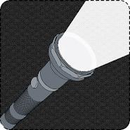 Led + Strobo APK icon