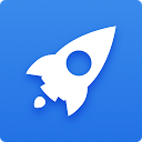 cm speed booster Shu cache cleaner APK