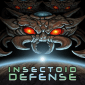 Insectoid Defense icon