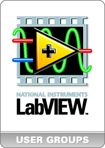 Labview Download 86