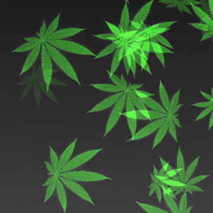 Falling Weed Live Wallpaper Apk Download Weed Paper Live Wallpaper Apk On Pc Download