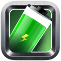 /id/battery-life-examiner