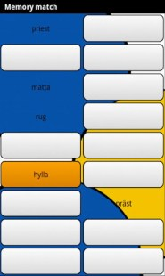 Learn Swedish Deluxe APK