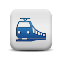 Indian Rail Guide apk