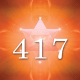 417 Hz Solfeggio Meditation windows phone