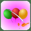 Balloon Ninja APK