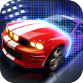 /APK_Racing-Saga_PC,29822118.html