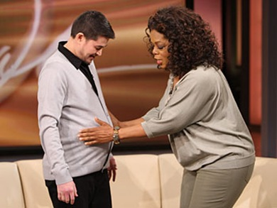https://i0.wp.com/lh4.ggpht.com/fisherwy/R_UGyGV-uGI/AAAAAAAAOYs/6eBbC1pyZa4/pregnant+man+THOMAS+BEATIE+oprah+winfrey+show+picture%5B4%5D.jpg