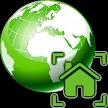 AnB Home Anywhere APK