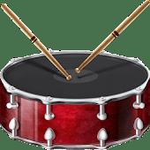 Real Drums Set - Drum Kit Free