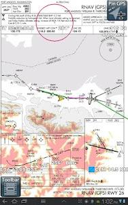 Anywhere Map--Aviation GPS screenshot 6