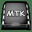 Engineer Mode MTK Shortcut APK