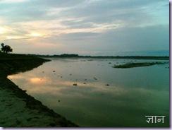 Ganga 3