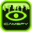 Home Video Surveillance APK