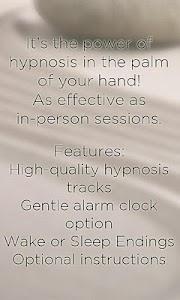 Stop Smoking Hypnosis (Sale) screenshot 4