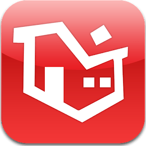Foreclosures Real Estate
