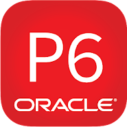 Oracle Primavera P6 EPPM 18 6 3 latest apk download for Android
