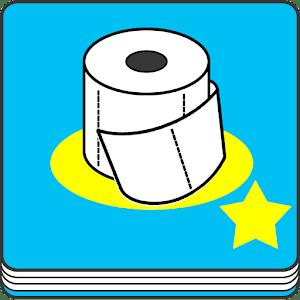 Toilet diary
