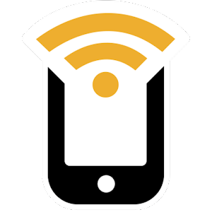 Trigger - Task Launcher APK Download for Android
