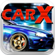 CarX Drift Racing Lite windows phone