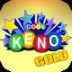 Cool Keno Gold windows phone