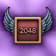 2048 Flap Sur PC windows et Mac