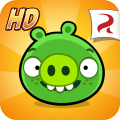 /bad-piggies-hd