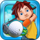 Championnat de Golf Sur PC windows et Mac