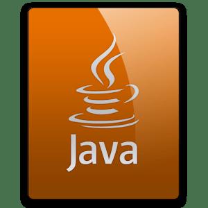 JavaDoc 7 download