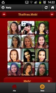 Thaifrau Thai Ladies Personals screenshot 2