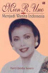 Menjadi Wanita Indonesia