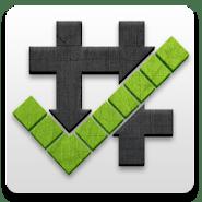 Root Checker APK icon