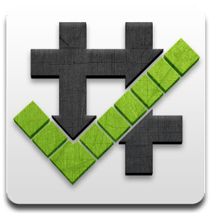 Root Checker APK Download for Android