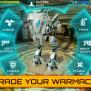 Battle Mechs Hacked Online Games Plazabertyl