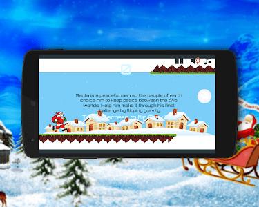 Santa Claus 2015 screenshot 1