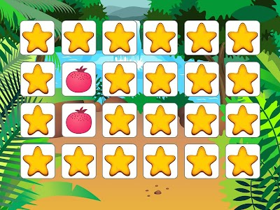 Match Me screenshot 12