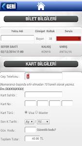 Kontur Mobile screenshot 7