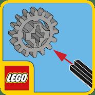 LEGO® Building Instructions APK icon
