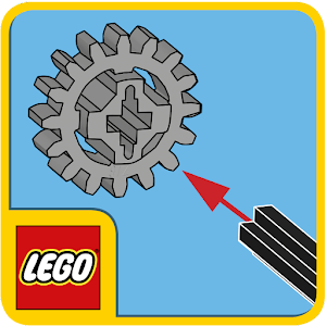 LEGO® Building Instructions APK Download for Android