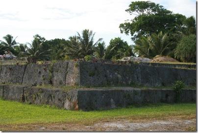 Tonga 431